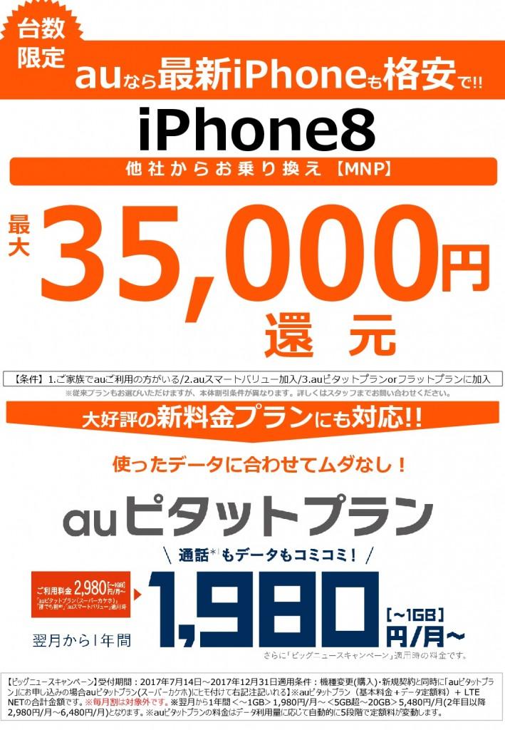 iPhoneMNP訴求用チラシ-001